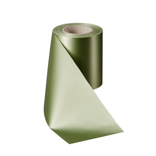 light green Super Satin without border
