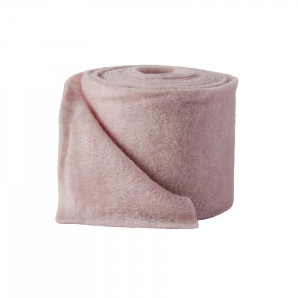 skin Wool fleeze (heavy fleeze)
