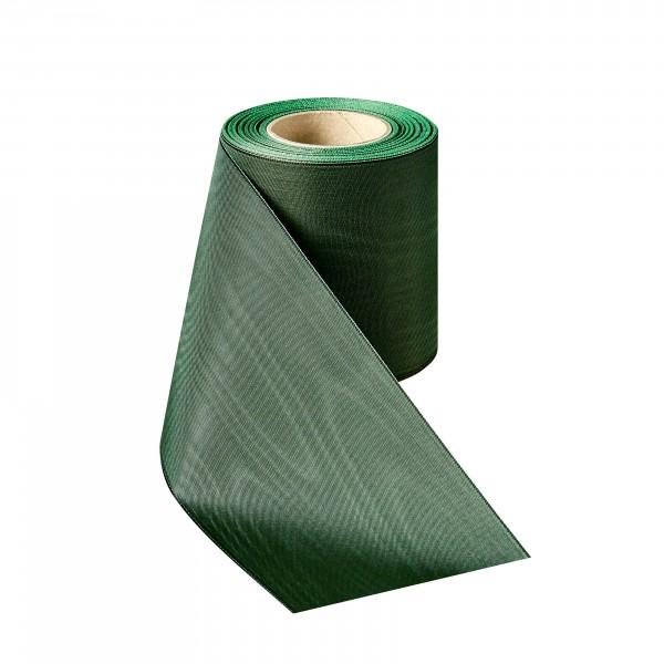 medium green Moiré without border