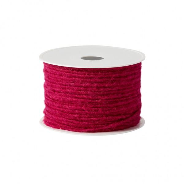 erika Wool wick