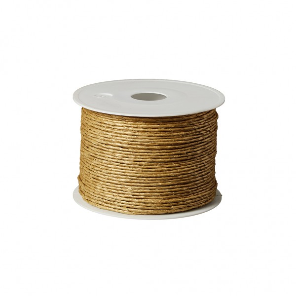 gold paper wire (crazy paper)