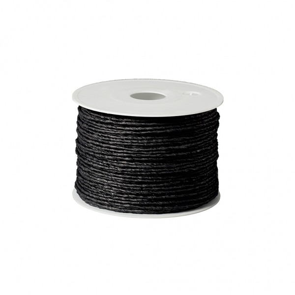 black paper wire (crazy paper)