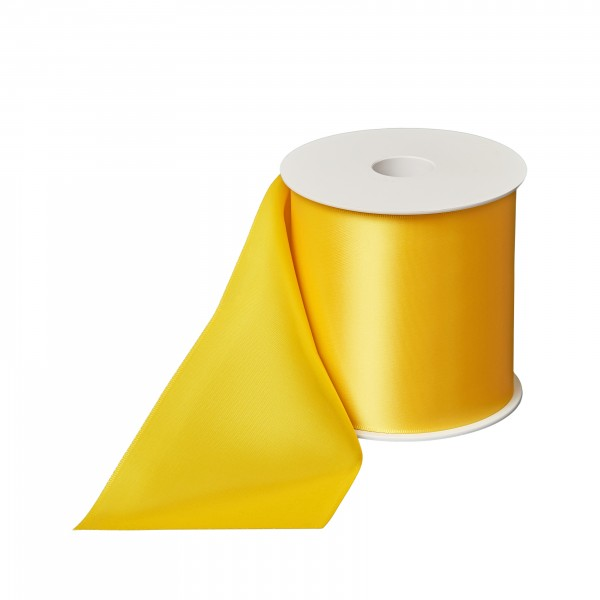 gelb Polyester