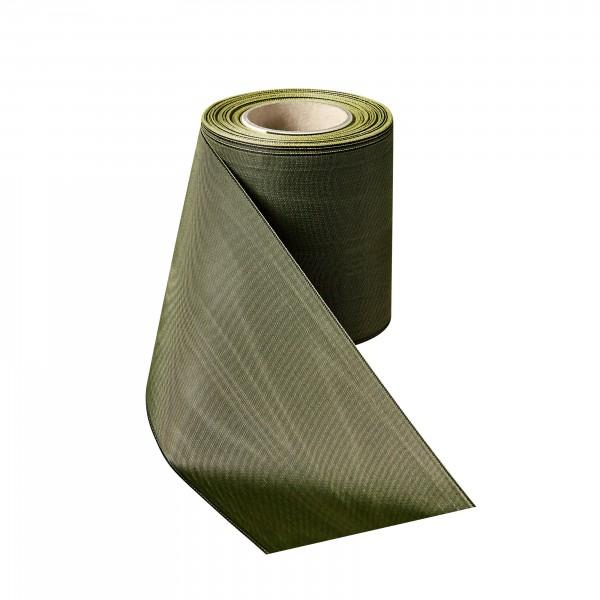 cedar green Moiré without border
