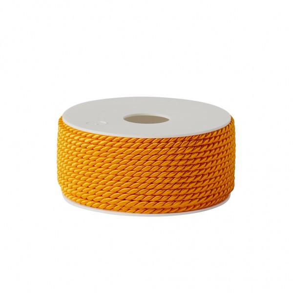 fresia glossy cord