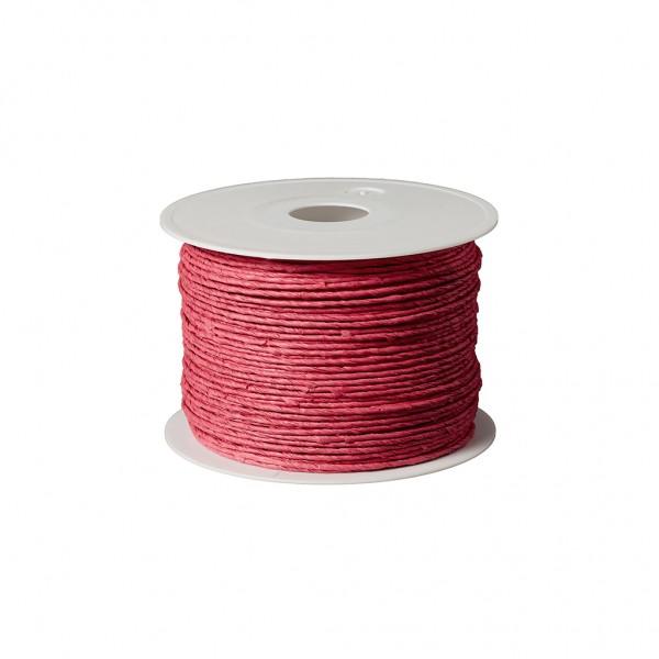 pink Papierdraht (Crazy Paper)