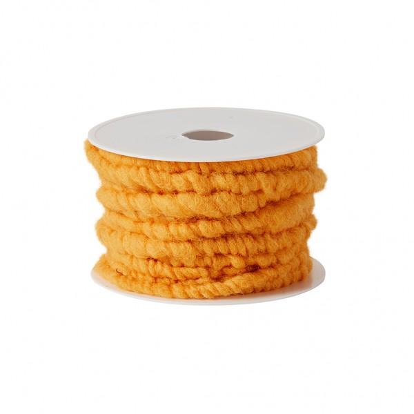 fresia wool cord
