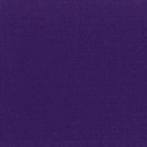 purple Satin without border