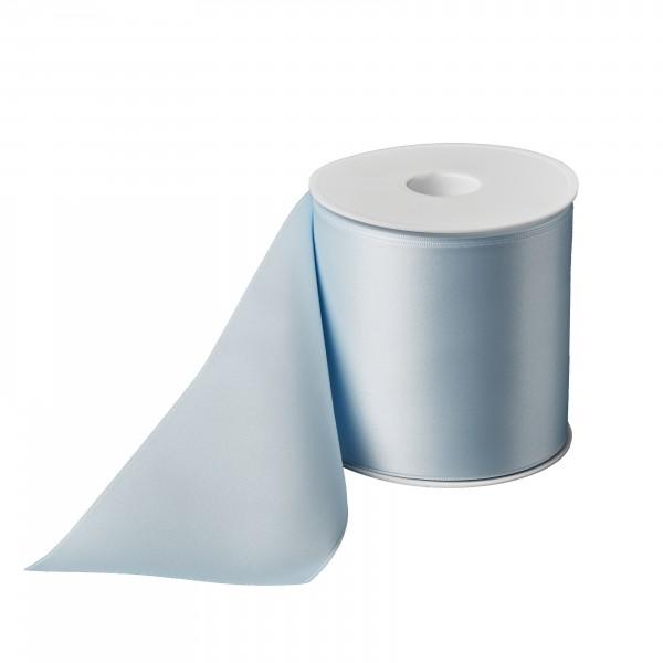 hellblau Polyester