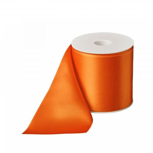 orange Polyester