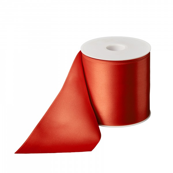 rot Polyester
