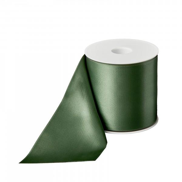 grass green Polyester