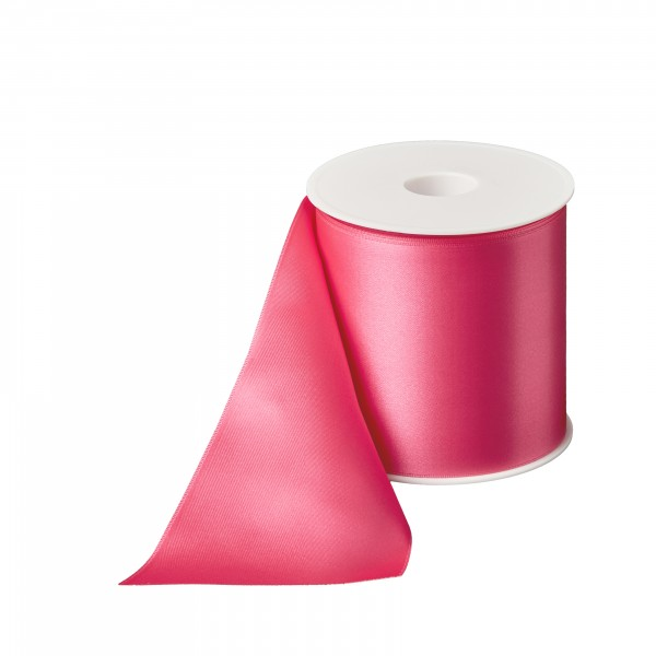 pink Polyester