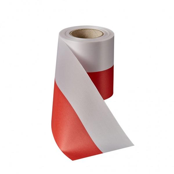 red-white Super Satin