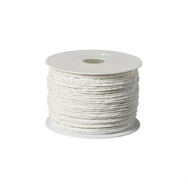 white paper wire (crazy paper)