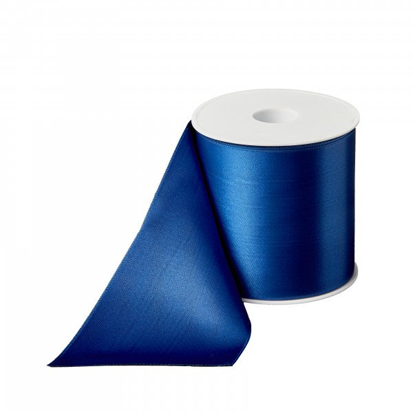 gentian blue Polyester