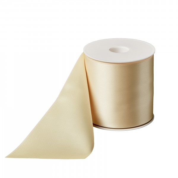 beige Polyester